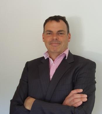Michael Butler
